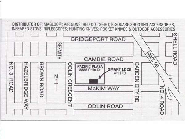 ercipsai • Blog Archive • Dmv road test in garden city